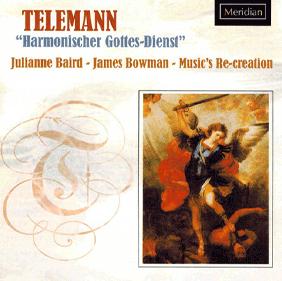 telemann2